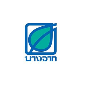 bangchak-logo