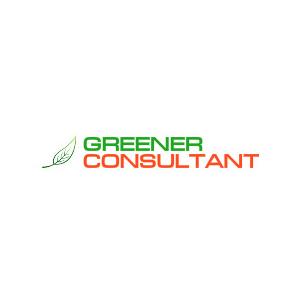 greenery-logo
