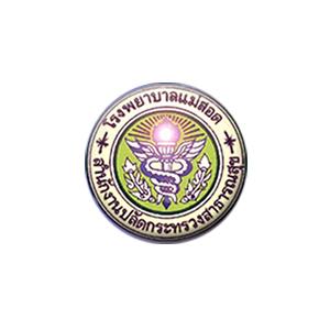 hos-chumpol-logo