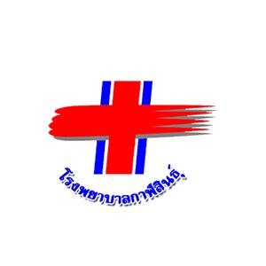 hos-kalasin-logo
