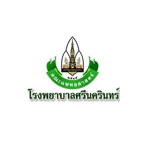 hos-kku-logo
