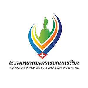 hos-maharat-logo