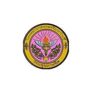 hos-srimahapo-logo