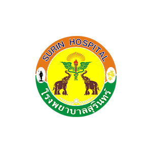 hos-surin-logo2