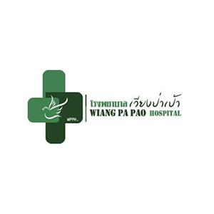 hos-wiangpapao-logo