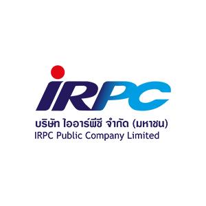 irpc-logo