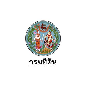 land-dep-logo