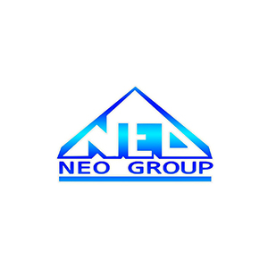 neo-group-logo