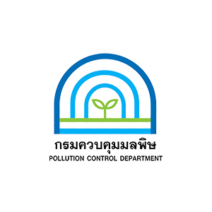 pollution-dep-logo