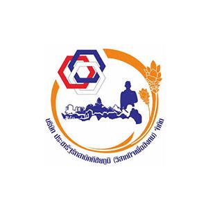 pracharat-samakkee-logo