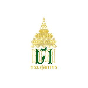 sulakakorn-logo