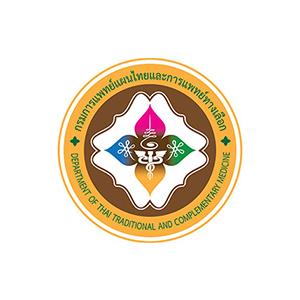 thai-med-dep-logo