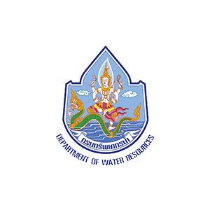water-dep-logo