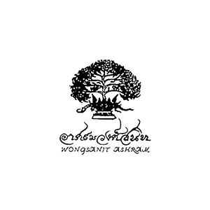 wongsanit-ashram-logo