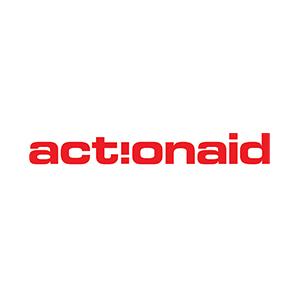 actionaid-logo