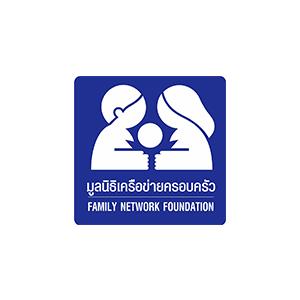 family-network-logo