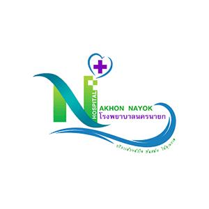 hos-nakornnayok-logo