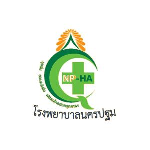 hos-nakornpathom-logo