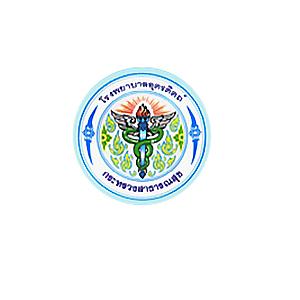 hos-oottaradit-logo