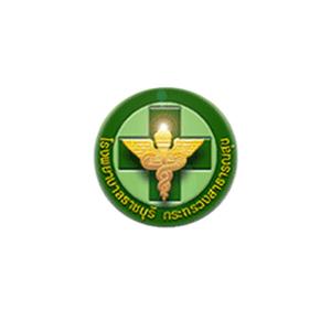 hos-ratchaburi-logo