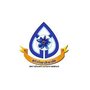 kaewkalaya-logo