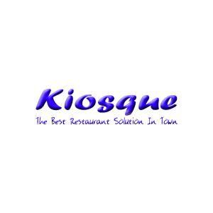 kiosque-logo