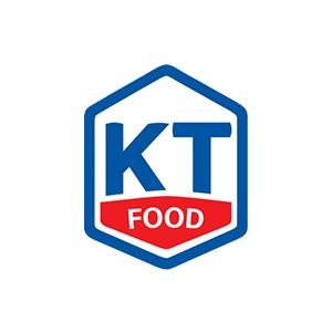 kt-food-logo