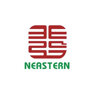 neastern-logo