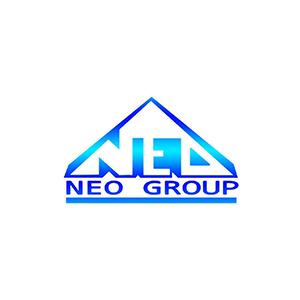 neo-group-logo