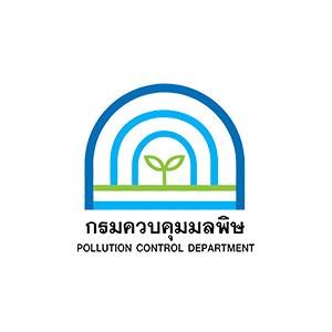pollution-dep-logo