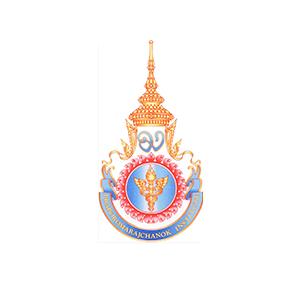 praboromrajchanok-logo