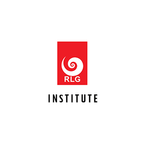 ruklook-institute-logo