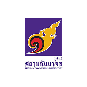 siam-commercial-foundation