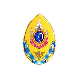 so-or-nor-logo