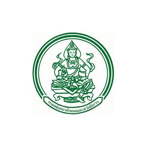 social-welfare-dep-logo