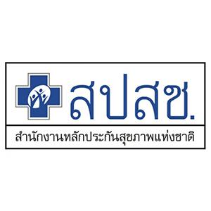 soporsochor-logo