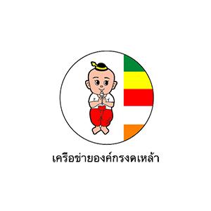 stopdrink-logo