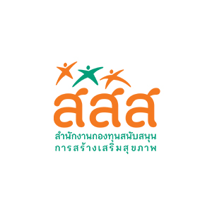 thai-health-logo