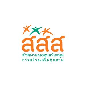 thai-health-logo