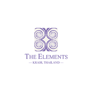 the-element-logo