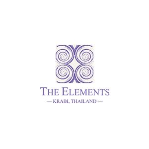 the-element-logo