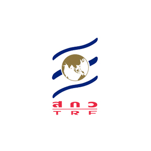 trf-logo