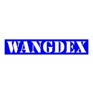 wangdex-logo